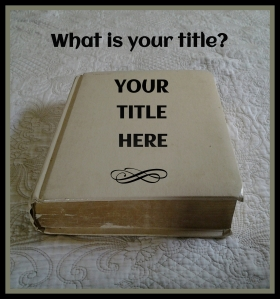What is your title pic