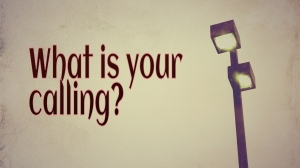 calling pic