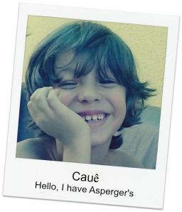 Caue - Asperger's.jpg