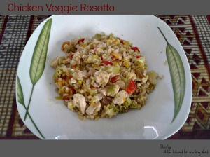 Chicken Veggie Risotto-2.jpg