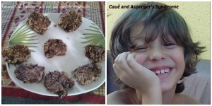 Coconut Cookies and Caue.jpg
