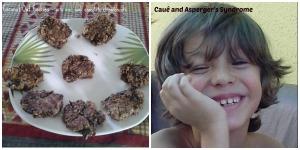 Coconut Cookies and Caue.jpg