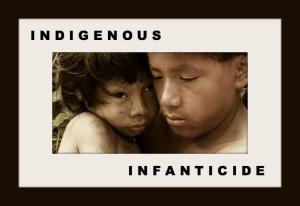 Indigenous Infanticide.jpg