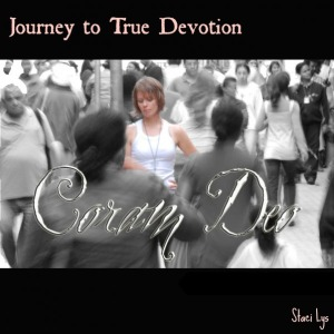 Journey to True Devotion.jpg