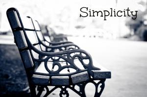 Simplicity - Bench - Brandi Wood.jpg