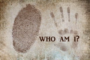 Who Am I - Michelle Collins