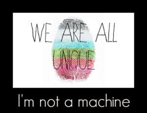 I'm not a machine.jpg