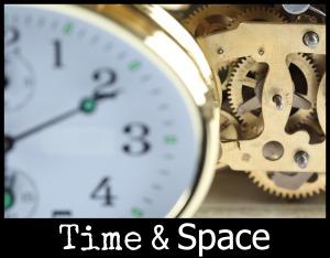 Time & Space.jpg