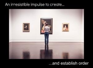 Impulse to create.jpg