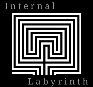 Internal Labyrinth.jpg