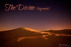 The Divine.jpg