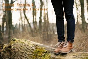 Eternal Ecstasy & Unimaginable Treasures.jpg